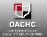 Ohio Association of Community Health Centers (OACHC)